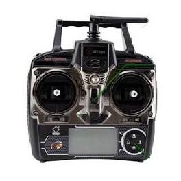 DRONE V222